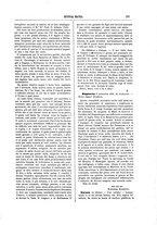 giornale/CFI0375636/1893-1894/unico/00000227