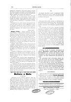 giornale/CFI0375636/1893-1894/unico/00000228