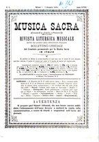 giornale/CFI0375636/1893-1894/unico/00000231