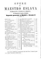 giornale/CFI0375636/1893-1894/unico/00000232