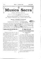 giornale/CFI0375636/1893-1894/unico/00000233