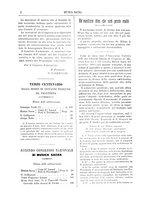 giornale/CFI0375636/1893-1894/unico/00000234