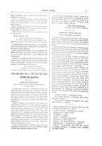 giornale/CFI0375636/1893-1894/unico/00000235