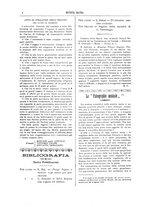 giornale/CFI0375636/1893-1894/unico/00000236