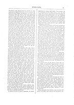 giornale/CFI0375636/1893-1894/unico/00000237