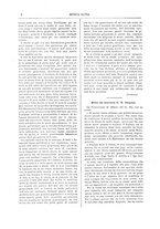 giornale/CFI0375636/1893-1894/unico/00000238