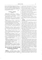giornale/CFI0375636/1893-1894/unico/00000239