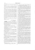giornale/CFI0375636/1893-1894/unico/00000240
