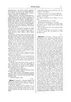 giornale/CFI0375636/1893-1894/unico/00000241