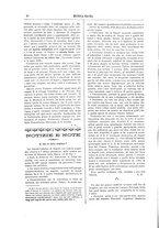 giornale/CFI0375636/1893-1894/unico/00000242