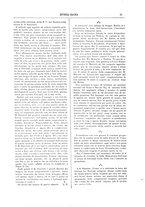 giornale/CFI0375636/1893-1894/unico/00000243