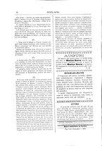 giornale/CFI0375636/1893-1894/unico/00000244