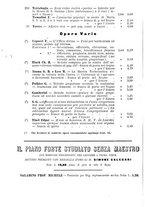 giornale/CFI0375636/1893-1894/unico/00000246
