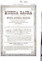 giornale/CFI0375636/1893-1894/unico/00000247