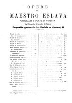 giornale/CFI0375636/1893-1894/unico/00000248