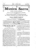 giornale/CFI0375636/1893-1894/unico/00000249