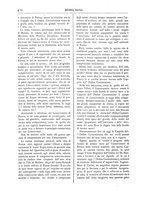 giornale/CFI0375636/1893-1894/unico/00000250