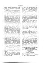 giornale/CFI0375636/1893-1894/unico/00000251