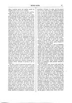 giornale/CFI0375636/1893-1894/unico/00000253