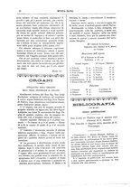 giornale/CFI0375636/1893-1894/unico/00000254