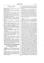 giornale/CFI0375636/1893-1894/unico/00000255