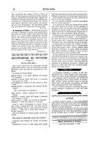 giornale/CFI0375636/1893-1894/unico/00000256
