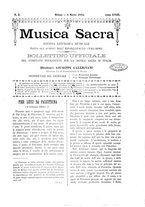 giornale/CFI0375636/1893-1894/unico/00000261