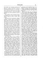 giornale/CFI0375636/1893-1894/unico/00000263