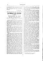 giornale/CFI0375636/1893-1894/unico/00000264