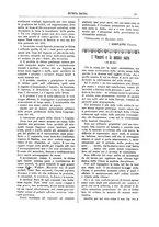 giornale/CFI0375636/1893-1894/unico/00000265
