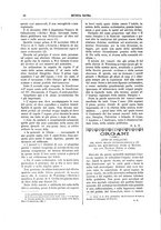 giornale/CFI0375636/1893-1894/unico/00000266