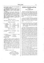 giornale/CFI0375636/1893-1894/unico/00000267