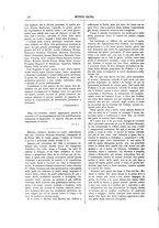 giornale/CFI0375636/1893-1894/unico/00000268