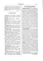 giornale/CFI0375636/1893-1894/unico/00000269