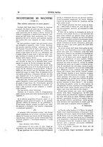 giornale/CFI0375636/1893-1894/unico/00000270