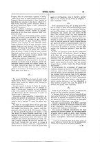 giornale/CFI0375636/1893-1894/unico/00000271