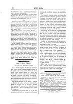 giornale/CFI0375636/1893-1894/unico/00000272