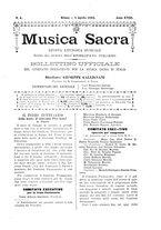 giornale/CFI0375636/1893-1894/unico/00000277