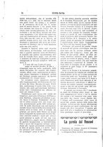 giornale/CFI0375636/1893-1894/unico/00000278