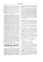 giornale/CFI0375636/1893-1894/unico/00000279