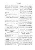 giornale/CFI0375636/1893-1894/unico/00000280