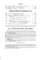 giornale/CFI0375636/1893-1894/unico/00000341