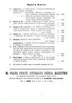 giornale/CFI0375636/1893-1894/unico/00000342