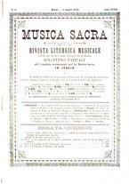 giornale/CFI0375636/1893-1894/unico/00000343