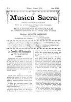 giornale/CFI0375636/1893-1894/unico/00000345