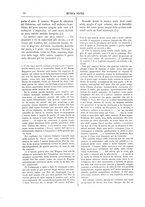 giornale/CFI0375636/1893-1894/unico/00000346