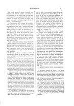 giornale/CFI0375636/1893-1894/unico/00000347