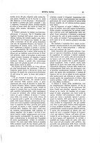giornale/CFI0375636/1893-1894/unico/00000349