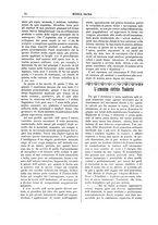 giornale/CFI0375636/1893-1894/unico/00000350