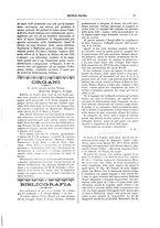 giornale/CFI0375636/1893-1894/unico/00000351